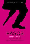 PASOS LOPE DE RUEDA.jpg