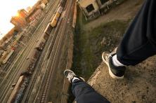 shoes-691278_1280