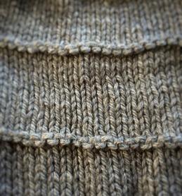 knitting-1121460_960_720