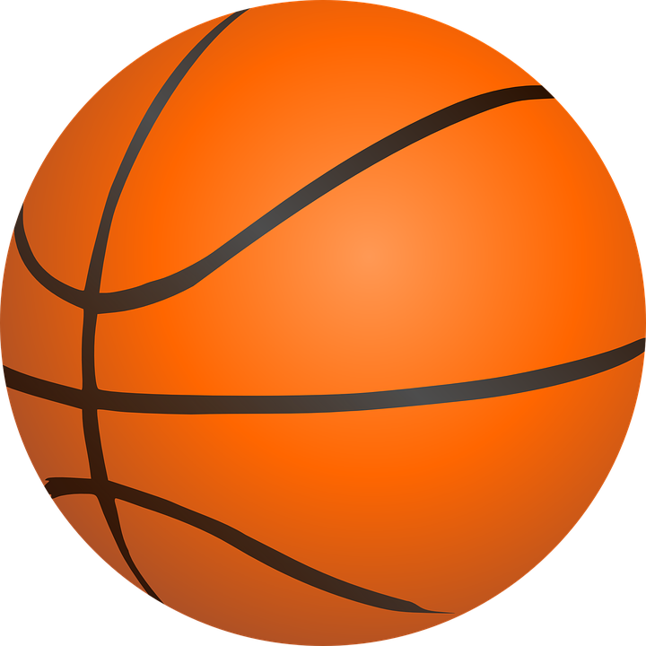 basketball-157925_960_720.png