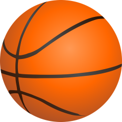 basketball-157925_960_720.png