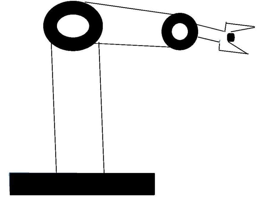 brazxo robot