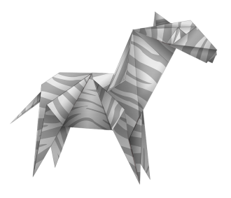origami-842024_960_720.png