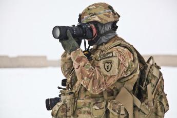army-60701_960_720.jpg
