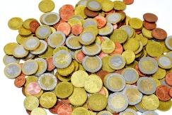 coins-3134147_960_720