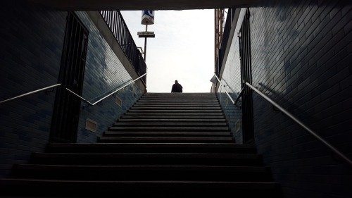 steps-2169848_960_720