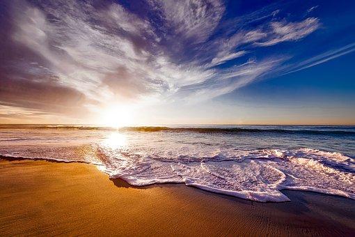 california-1751455__340