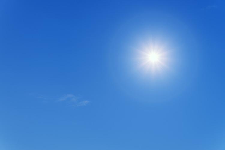 sun-3588618_960_720