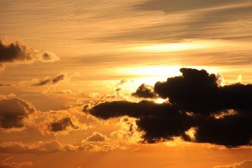 sunset-1370172__340
